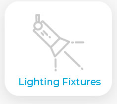 Lighting Fixtures