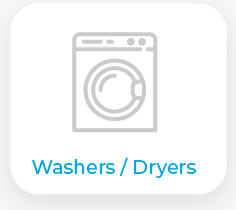 Washers / Dryers